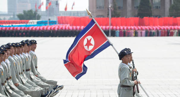Denuclearizing North Korea: Practicalities and Politics