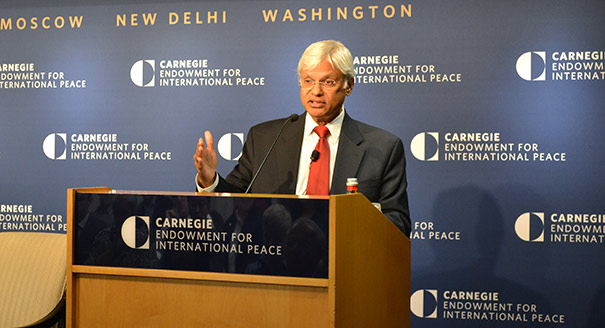 Are India-Pakistan Peace Talks Worth a Damn?