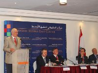 Managing Pluralism: Swiss Experiences and Implications for Lebanon
