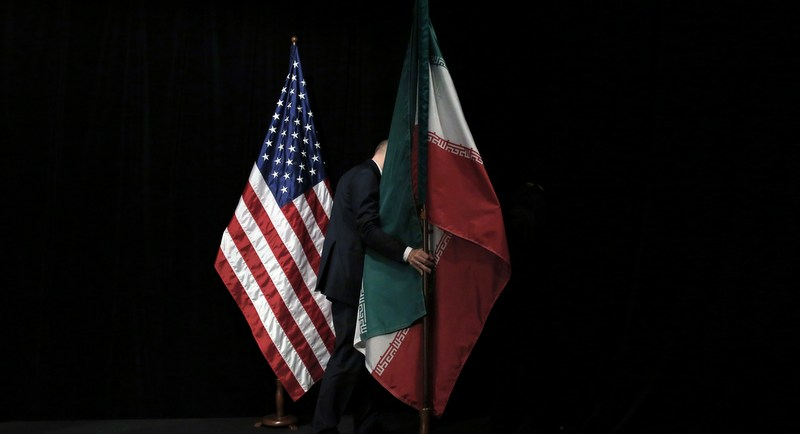 What's Next After the Iran Deal