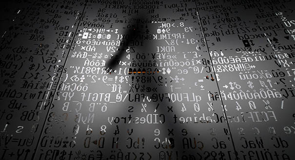 Online Q&A on the Geopolitics of Cybersecurity