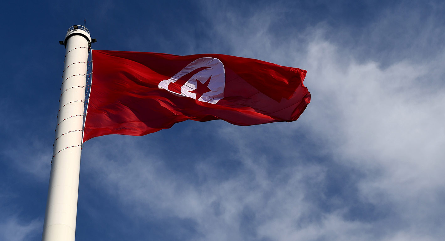 What Do Tunisians Expect from Their New Government?