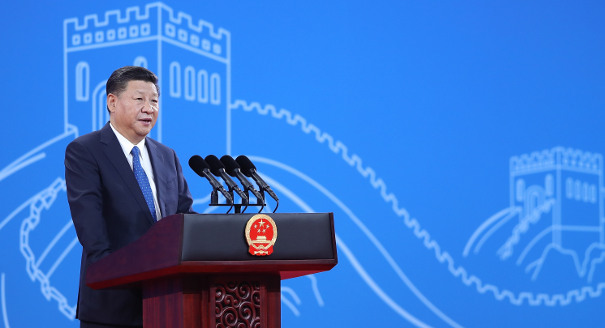 Demystifying the Chinese Party Congress
