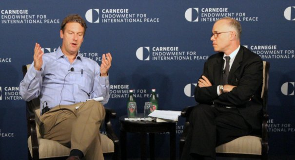 The Rise Of Russia S New Nationalism Carnegie Endowment For