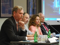 Civil Society in Russia: How Managed Democracy Misfires