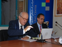 Morocco's Experience in Fight Against Poverty: Strengths and Limitations