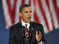 Democracy and Human Rights Promotion Under Obama: The Complexities of Reengagement