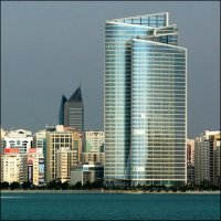 The Gulf Emerging Economies as New Global Investors
