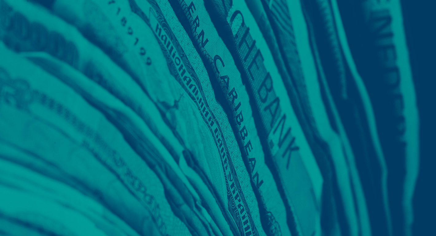 The Future of the Dollar and American Foreign Policy