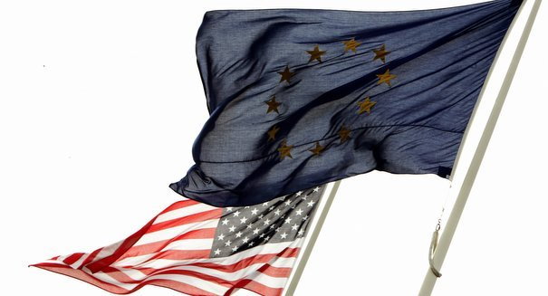 Closing the Gender Gap in U.S. Politics: Lessons from Europe