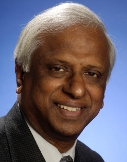 Alagappa is the Tun Hussein Onn Chair in international studies at the Institute of Strategic and International Studies in Kuala Lumpur, Malaysia. His research focuses primarily on Asian security, the political legitimacy of governments, civil society and political change, and the political role of the military in Asia.