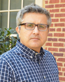 Aqil Shah is a nonresident scholar in the South Asia Program at the Carnegie Endowment for International Peace.
