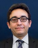 Maçães was a nonresident associate at Carnegie Europe. His research focuses on EU integration and foreign policy, trade policy, and broader globalization trends.