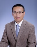 Chen Qi is an expert on U.S.-China relations, global governance, and China's foreign policy. Chen runs the Carnegie-Tsinghua Center for Global Policy's U.S.-China Track II dialogue.