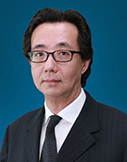Chung Min Lee is a nonresident senior fellow in Carnegie's Asia Program.