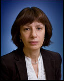 Lipman was the editor in chief of the <em>Pro et Contra</em> journal, published by the Carnegie Moscow Center. She was also the expert of the Carnegie Moscow Center's Society and Regions Program.