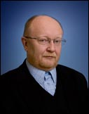 Malashenko is a former chair of the Carnegie Moscow Center's Religion, Society, and Security Program.