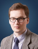 Topychkanov is an associate in the Carnegie Moscow Center's Nonproliferation Program.