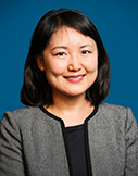 Yang Xiaoping is a visiting scholar in the South Asia Program at the Carnegie Endowment for International Peace.