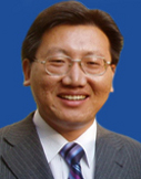 Zhao Kejin is an expert on China's foreign policy and diplomacy. At the Carnegie-Tsinghua Center for Global Policy, he runs a program that examines the development of China's public diplomacy.