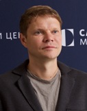 Baunov is a senior fellow at the Carnegie Moscow Center and editor in chief of Carnegie.ru.