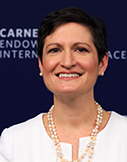 Cara Abercrombie is a visiting scholar with Carnegie's South Asia Program. She focuses on U.S. security interests in Asia, particularly opportunities for greater U.S.-India defense cooperation.
