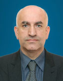 Balci was a nonresident scholar in Carnegie's Russia and Eurasia Program, where his research focuses on Turkey and Turkish foreign policy in Central Asia and the Caucasus.