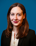 Saskia Brechenmacher is an associate fellow in Carnegie's Democracy and Rule of Law Program, where her research focuses on civil society, governance, and institutional reform in post-conflict societies and hybrid political regimes.