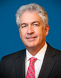 William J. Burns is president of the Carnegie Endowment for International Peace. He previously served as U.S. deputy secretary of state.