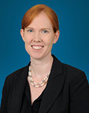 Katherine Charlet is the inaugural director of Carnegie's Technology and International Affairs Program.