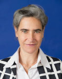 Sarah Chayes is internationally recognized for her innovative thinking on corruption and its implications. Her work explores how severe corruption can help prompt such crises as terrorism, revolutions and their violent aftermaths, and environmental degradation.