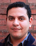 Yasser El-Shimy is the co-director of the Program on Civil-Military Relations in Arab States at the Carnegie Middle East Center.