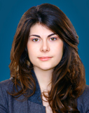 Maria Fantappie is a visiting scholar at the Carnegie Middle East Center in Beirut specializing in state building in the Middle East. Fantappie has written extensively on Iraq's domestic political development and on the evolution of the Kurdish issue in the Middle East.