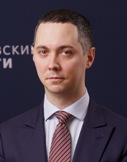 Gabuev is a senior fellow and the chair of the Russia in the Asia-Pacific Program at the Carnegie Moscow Center.