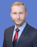 Wyatt Hoffman is a senior research analyst with the Nuclear Policy Program and the Cyber Policy Initiative at the Carnegie Endowment for International Peace.