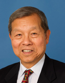 Huang is a senior associate in the Carnegie Asia Program, where his research focuses on China's economic development and its impact on Asia and the global economy.