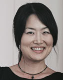 Se Young Jang is a nonresident scholar in the Nuclear Policy Program at the Carnegie Endowment for International Peace.