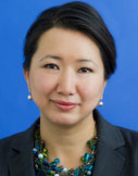 Kassenova is a fellow in the Nuclear Policy Program at the Carnegie Endowment.