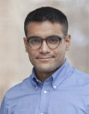 Saksham Khosla is a research analyst at Carnegie India. His research focuses on the political economy of administrative, economic, and welfare reforms in India.