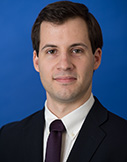 Maurer co-directs the Cyber Policy Initiative at the Carnegie Endowment for International Peace. His research focuses on cyberspace and international affairs, namely cybersecurity, human rights online, and Internet governance.