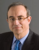 Muasher is vice president for studies at the Carnegie Endowment, where he oversees the Endowment's research in Washington and Beirut on the Middle East.