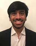 R. Shashank Reddy was a research analyst at Carnegie India. His research focuses on the implications of emerging technologies and their governance for international and Indian security.