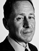 Rothkopf, author of the recent book <em>Power, Inc.: The Epic Rivalry Between Big Business and Government and the Reckoning that Lies Ahead</em>, served as deputy undersecretary of commerce for international trade policy in the Clinton administration.