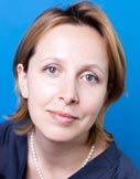 Shumylo-Tapiola is a nonresident associate at Carnegie Europe in Brussels, where her research focuses on Eastern Europe and Eurasia.