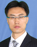 Tong Zhao is a fellow in Carnegie's Nuclear Policy Program based at the Carnegie–Tsinghua Center for Global Policy.