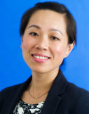 Shin-pei Tsay was a nonresident associate in the Energy and Climate Program at the Carnegie Endowment for International Peace.