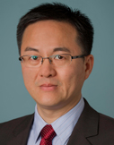 Tu was a senior associate in Carnegie's Energy and Climate Program, where he led the organization's work on China's energy and climate policies.