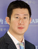 Wang Tao was a nonresident scholar in the Energy and Climate Program based at the Carnegie–Tsinghua Center for Global Policy.