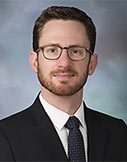 Tom West is a nonresident scholar in the South Asia Program at the Carnegie Endowment for International Peace and an associate vice president at the Cohen Group.