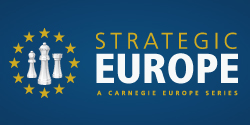 Strategic Europe